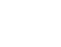 university-cowork_logo_vbc_white